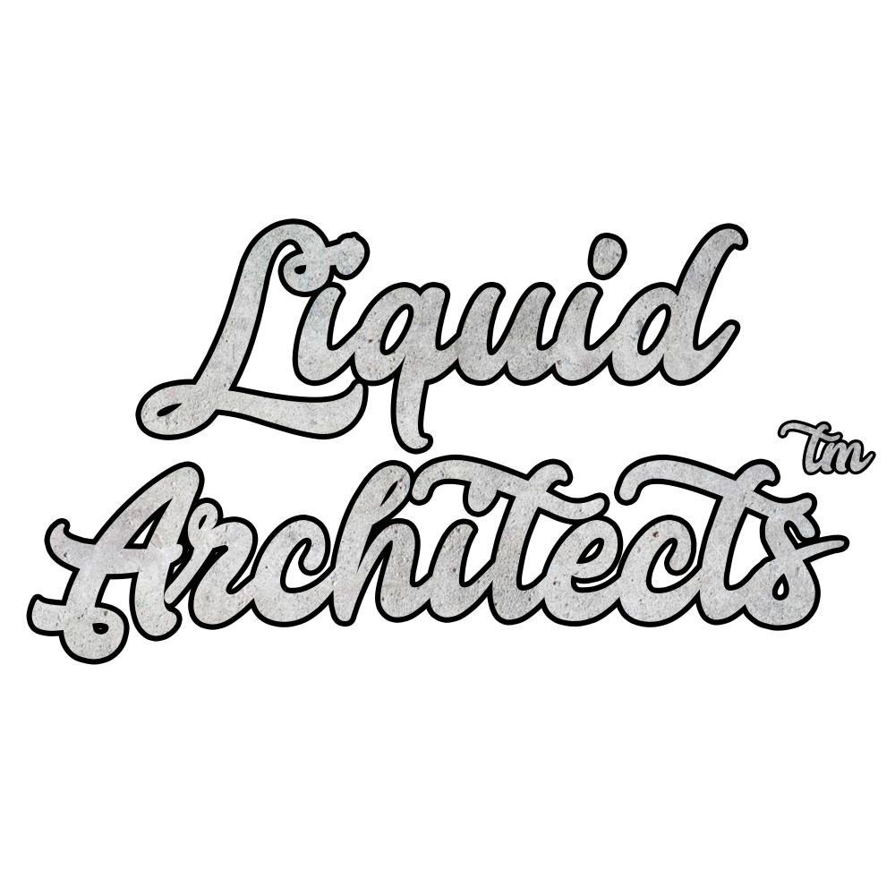 Liquid Architects™